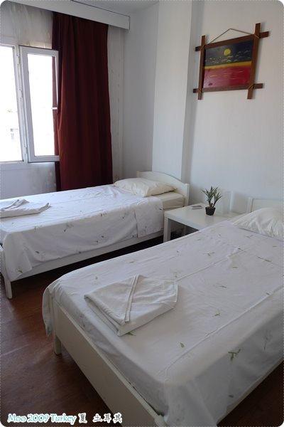 Urkmez Hotel-03