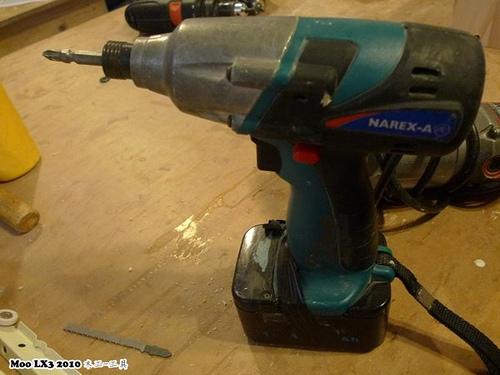 木工 工具-13