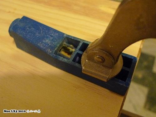 木工 工具-9