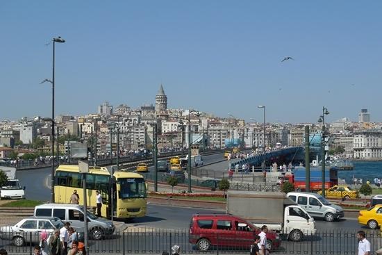 SNG Turkey Day10