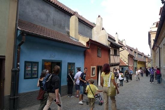 SNG Prague Day9