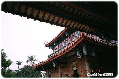台南 赤崁樓-1