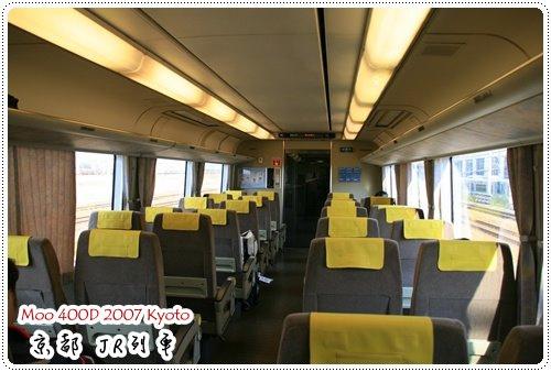 JR列車-3