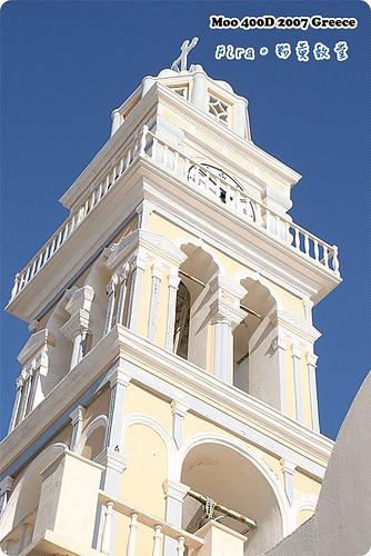 粉黃教堂-18