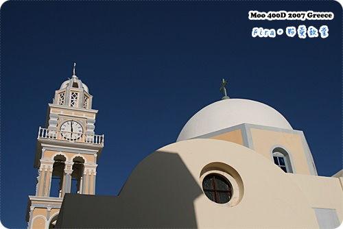 粉黃教堂-1
