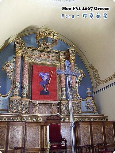 粉黃教堂-4