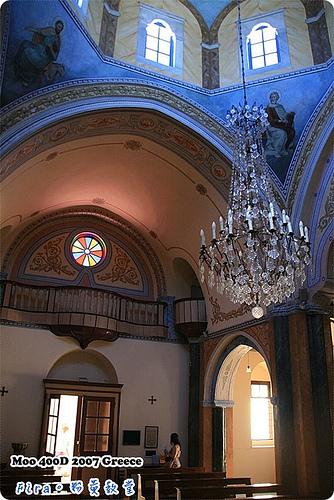 粉黃教堂-14