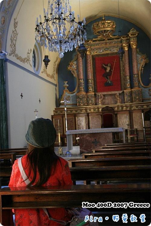 粉黃教堂-33