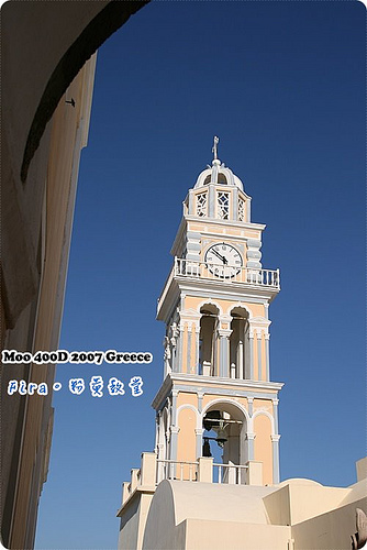 粉黃教堂-16