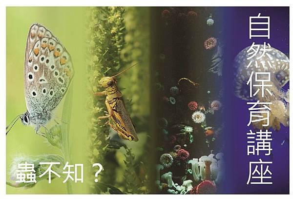 Invertebrates talk_chi-01_resized.jpg