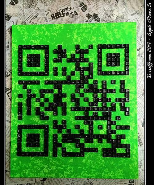 20140412_IMG_1539.JPG