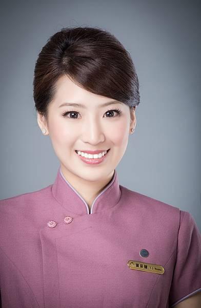 19.黃采婕.jpg