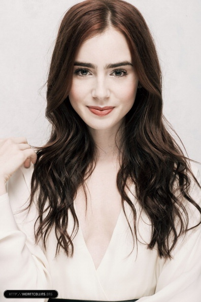 Lily-s-TIFF-2012-portraits-Session-2-by-Jeff-Vespa-09-09-12-lily-collins-32147977-396-594.jpg