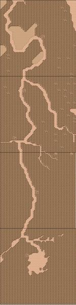 發現物地圖-試1