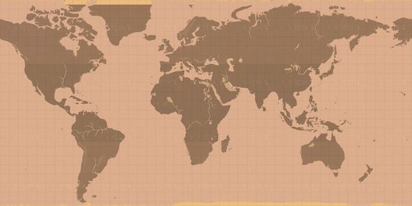 大航海時代2全地圖.JPG