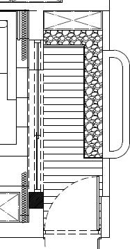 new_front_balcony.jpg