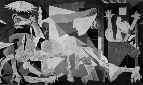 picasso.bmp