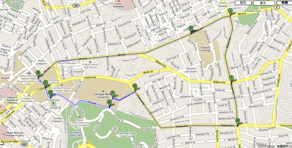 jogging_course.jpg