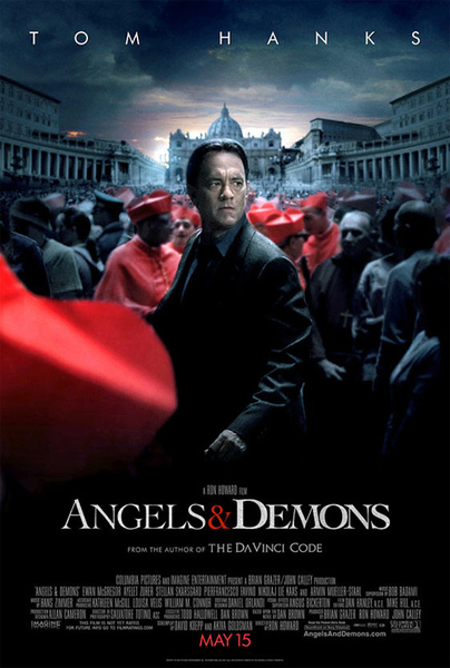 angels_demons_poster2jpg.jpg