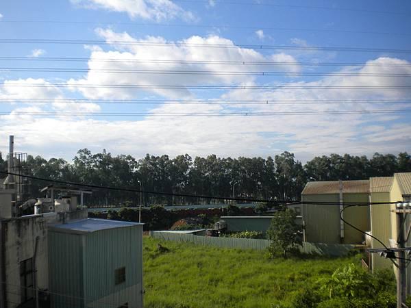 桃園的天空.JPG