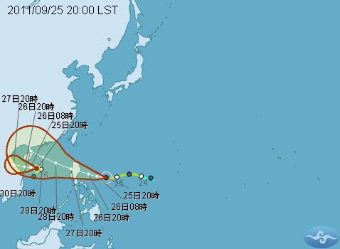 20110926颱風.png