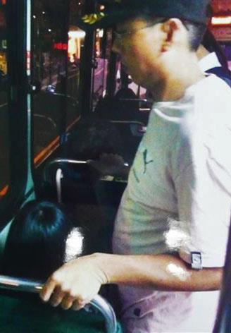 基隆104公車之狼.jpg