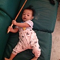 20130601玩我的棍子