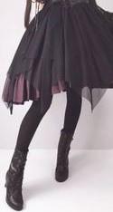 紗裙2.jpg