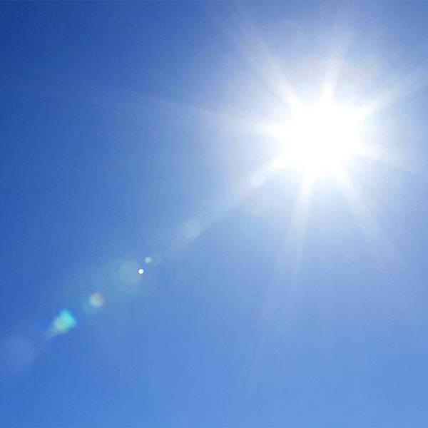陽光.jpg