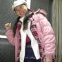 天上素願2011情人節1.JPG
