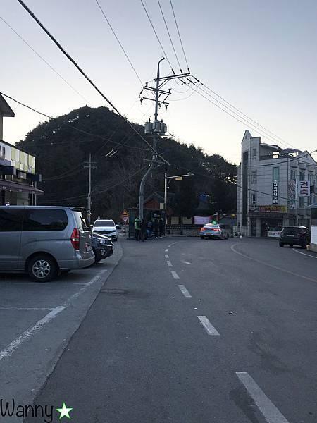 交通1-2.jpg
