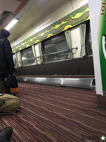 列車-3.jpg