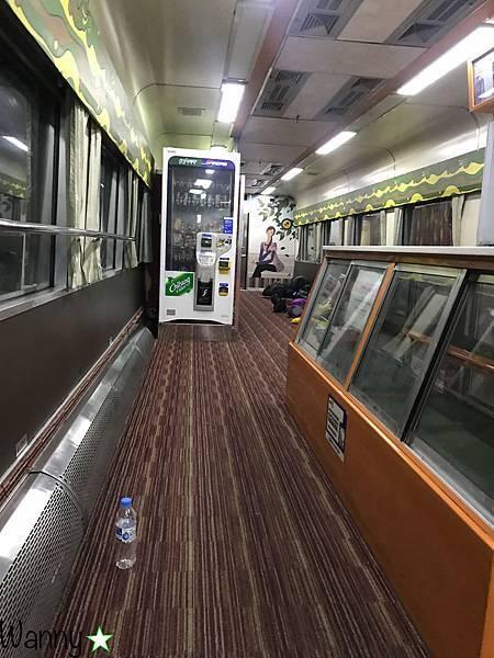 列車-5.jpg