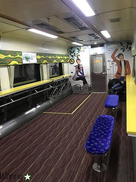 列車-7.jpg