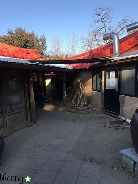 豆腐店-5.jpg