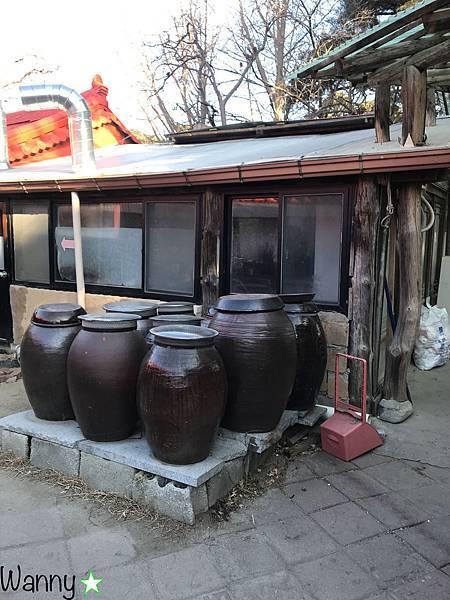 豆腐店-4.jpg