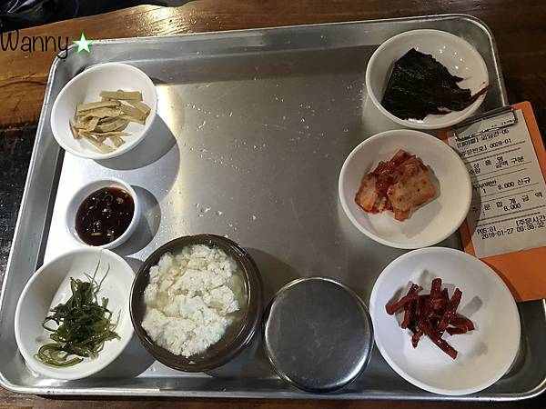 豆腐店-7.jpg