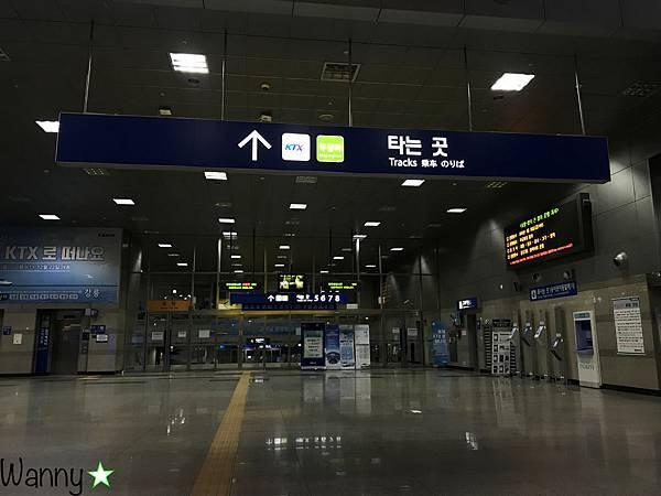 車站-1.jpg