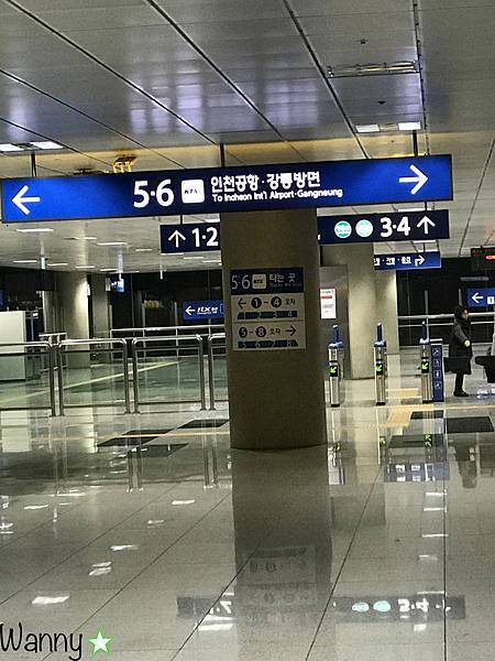 車站-6.jpg