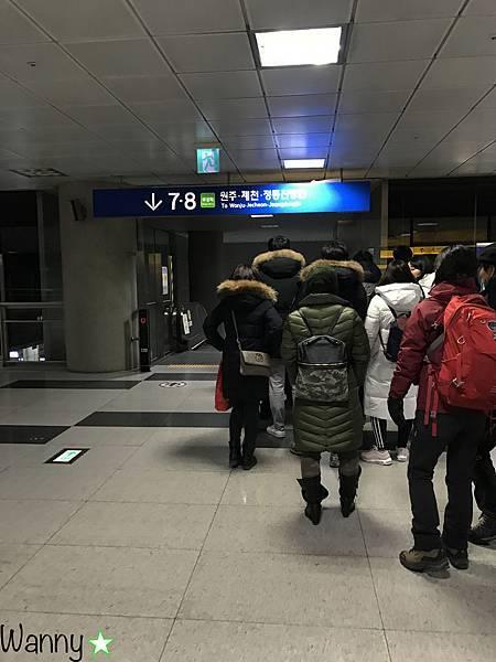車站-5.jpg