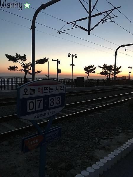 車站2-5.jpg