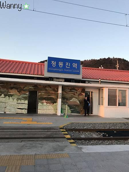 車站2-7.jpg