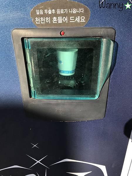咖啡機-2.jpg