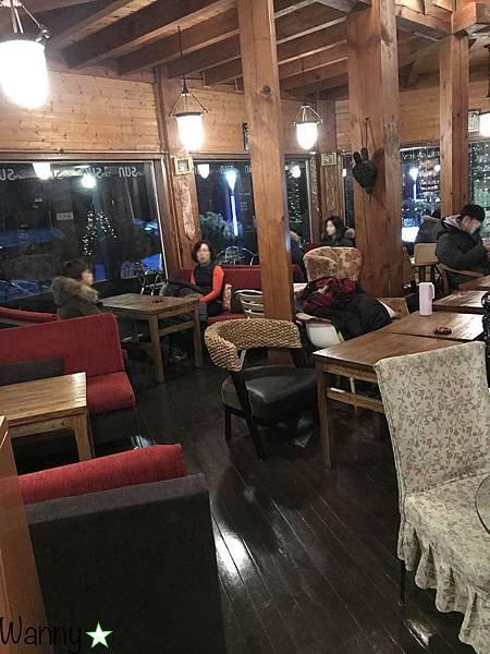 咖啡廳-3.jpg