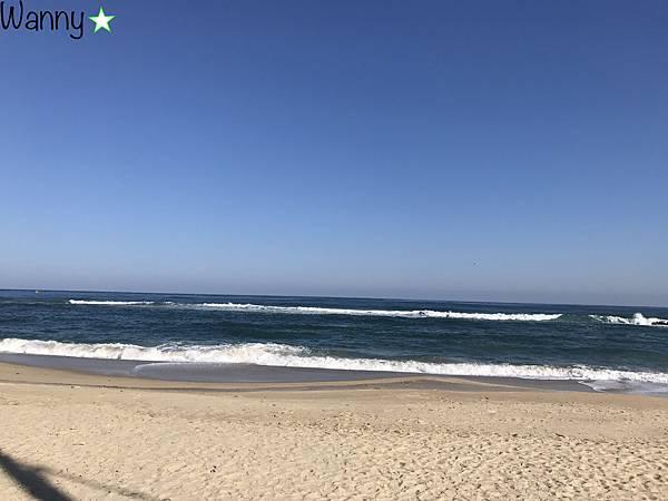 海邊-2.jpg