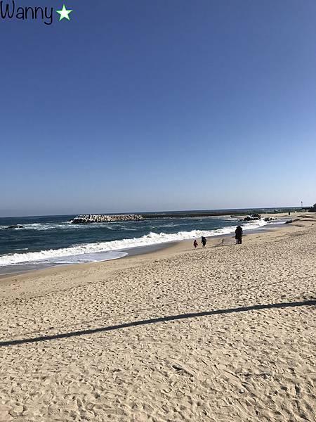 海邊-1.jpg