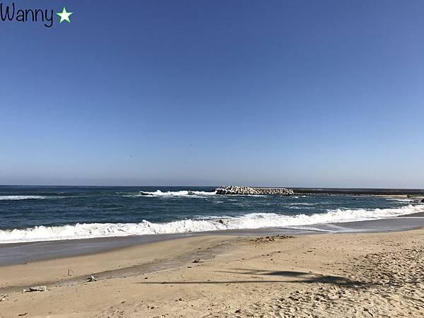 海邊-3.jpg