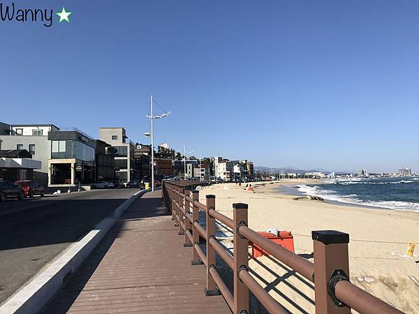 海邊-4.jpg