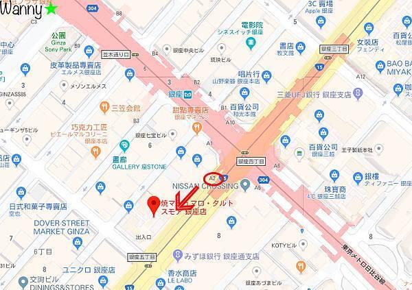 地圖-4.jpg