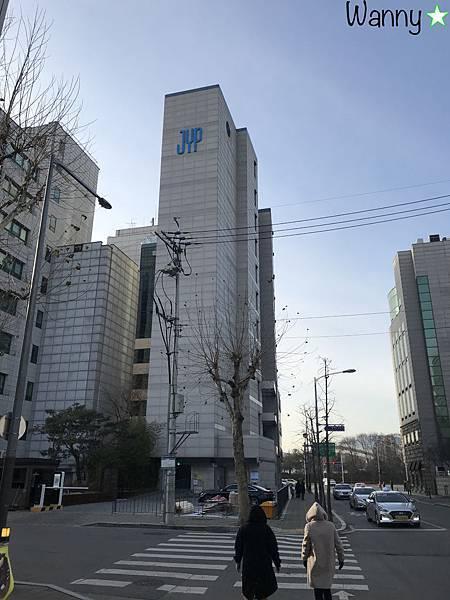 JYP新大樓-1.jpg